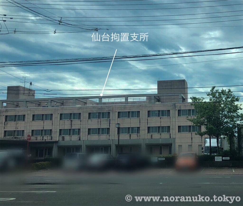 f:id:usakohiroshi242:20190809113950j:image