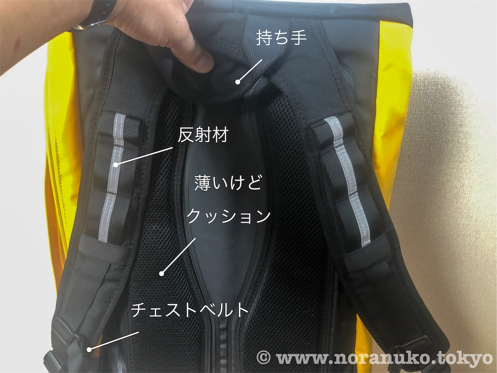 f:id:usakohiroshi242:20190811164154j:image
