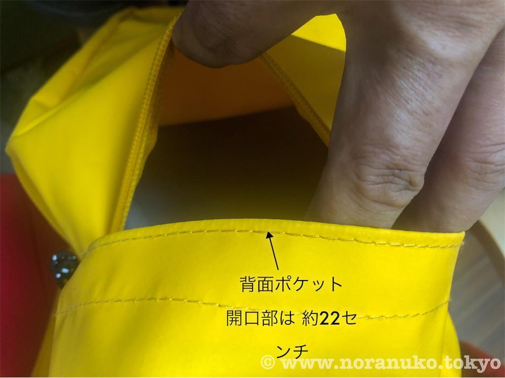 f:id:usakohiroshi242:20190811164233j:image