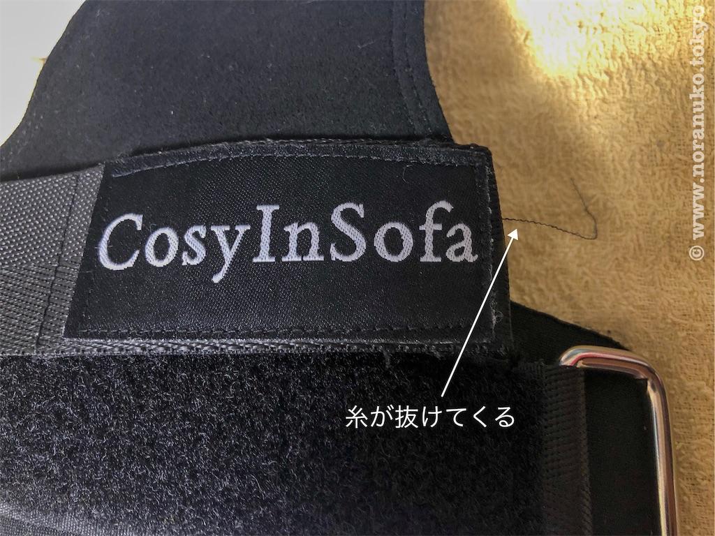 f:id:usakohiroshi242:20190812104825j:image
