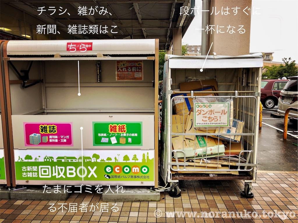 f:id:usakohiroshi242:20190813105007j:image