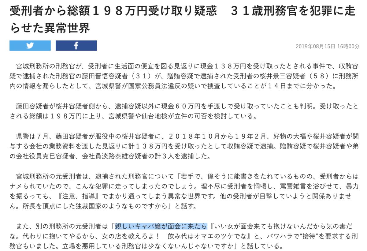 f:id:usakohiroshi242:20190817191700p:plain