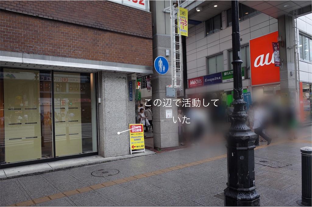 f:id:usakohiroshi242:20190820184401j:image