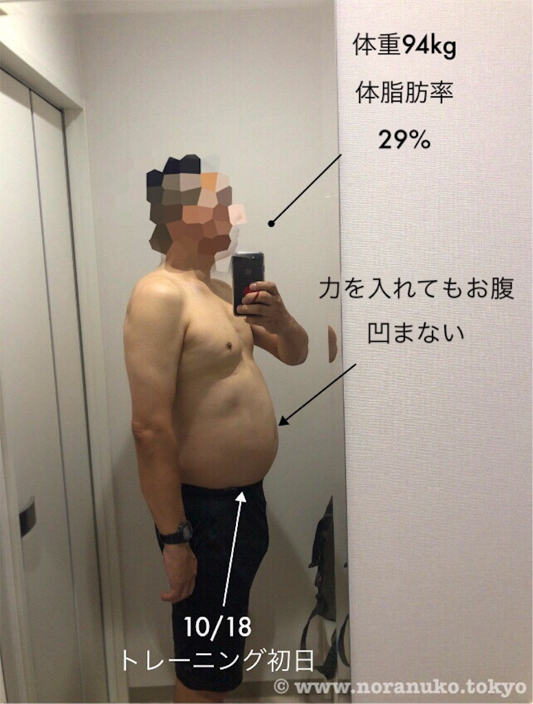 f:id:usakohiroshi242:20190826155944j:image