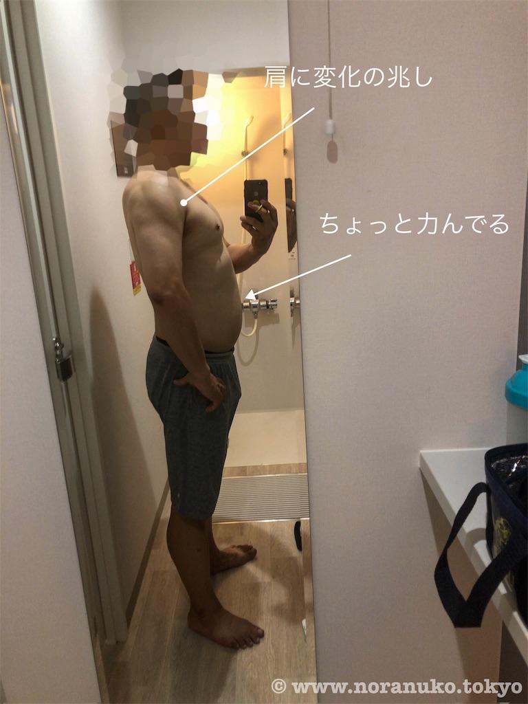f:id:usakohiroshi242:20190826155957j:image