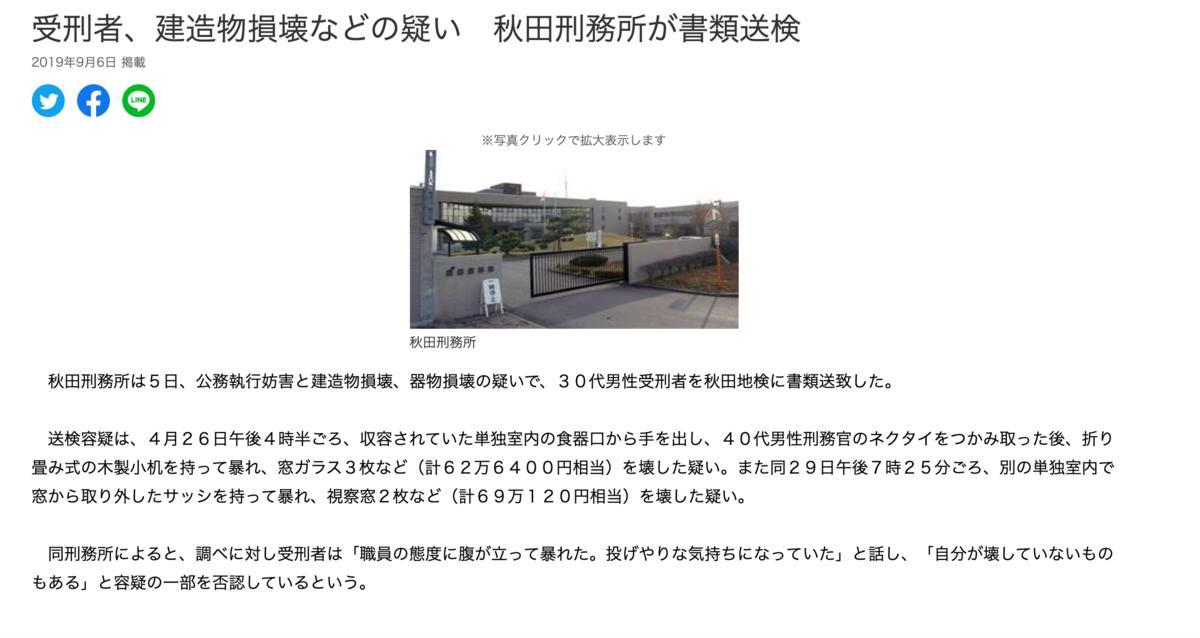 f:id:usakohiroshi242:20190908180151p:plain