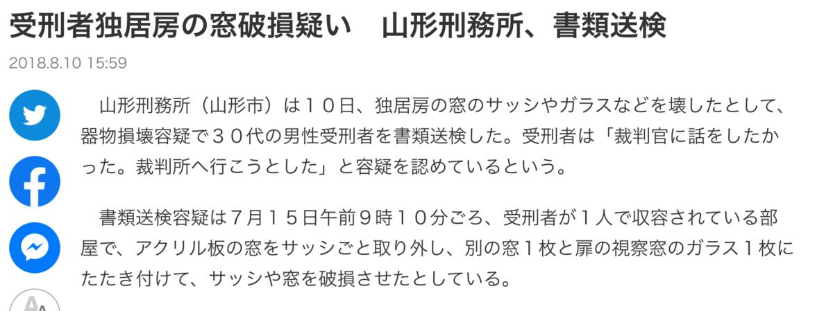 f:id:usakohiroshi242:20190908185113p:plain