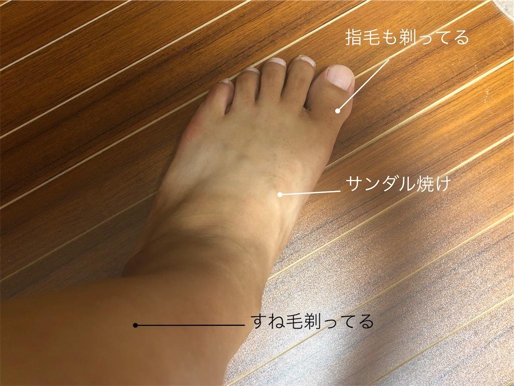 f:id:usakohiroshi242:20190929155945j:image