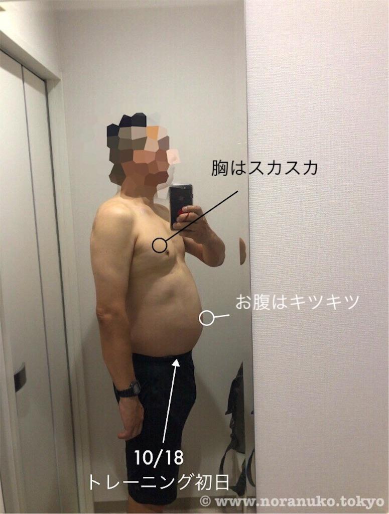 f:id:usakohiroshi242:20191001130045j:image