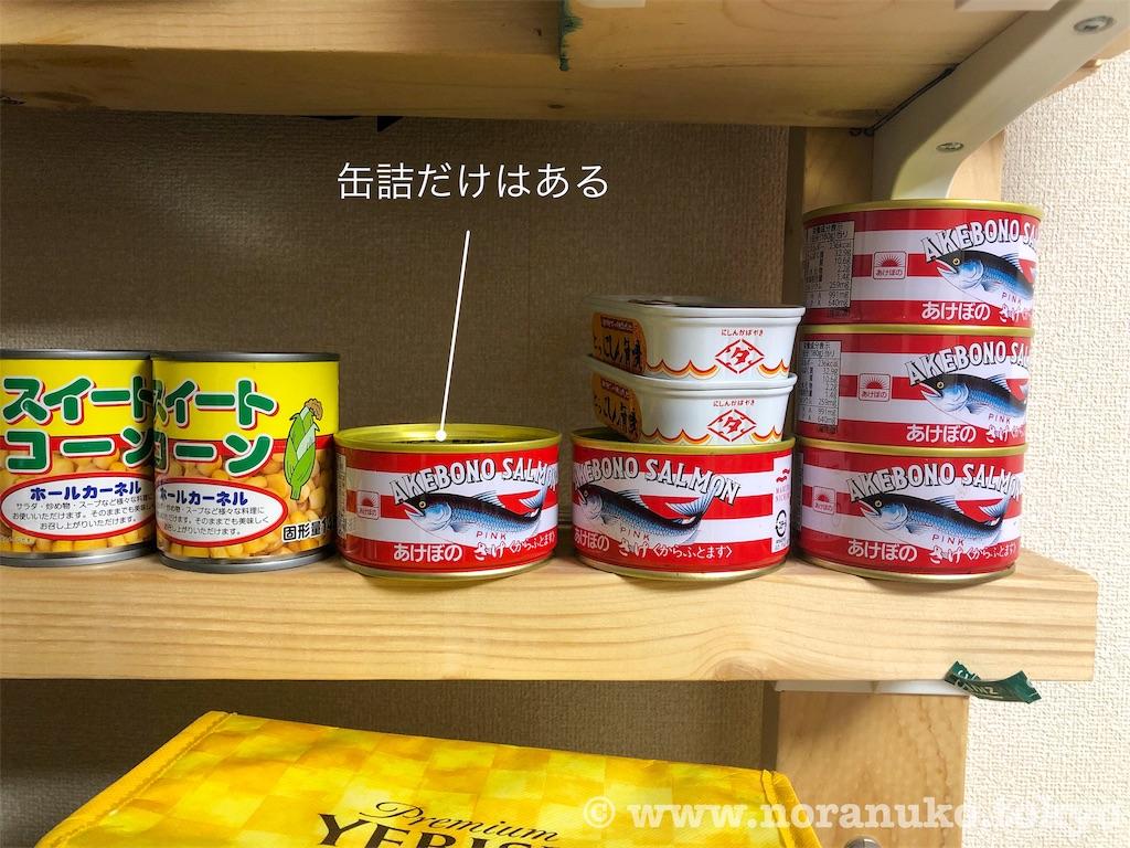 f:id:usakohiroshi242:20191012061555j:image