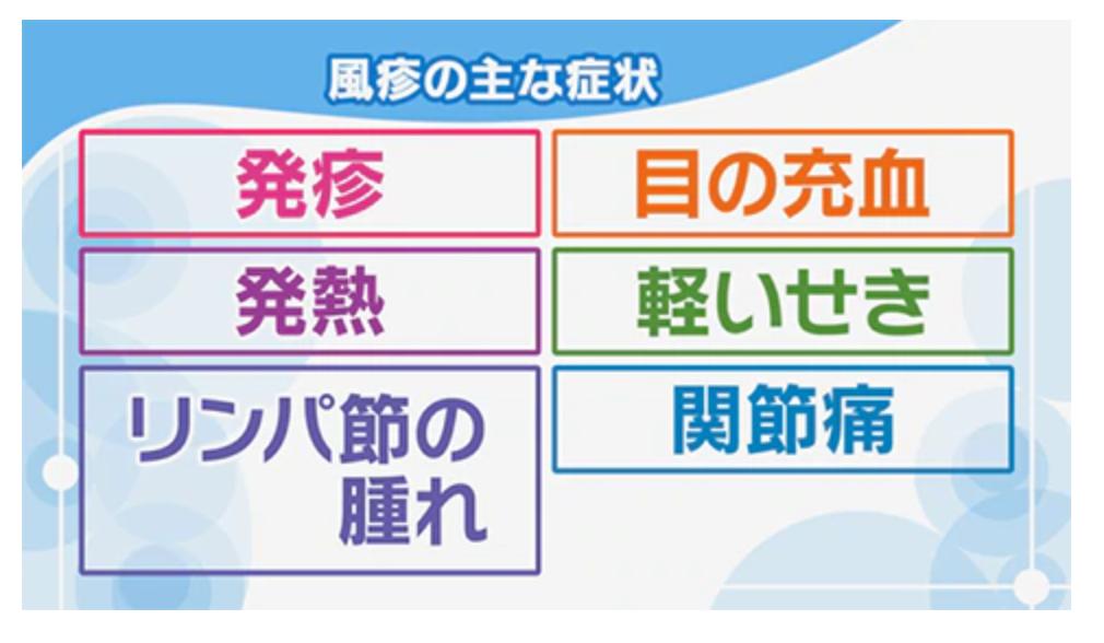 f:id:usakohiroshi242:20191029165606p:plain