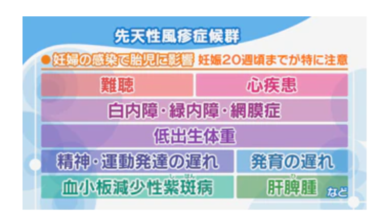 f:id:usakohiroshi242:20191029165817p:plain