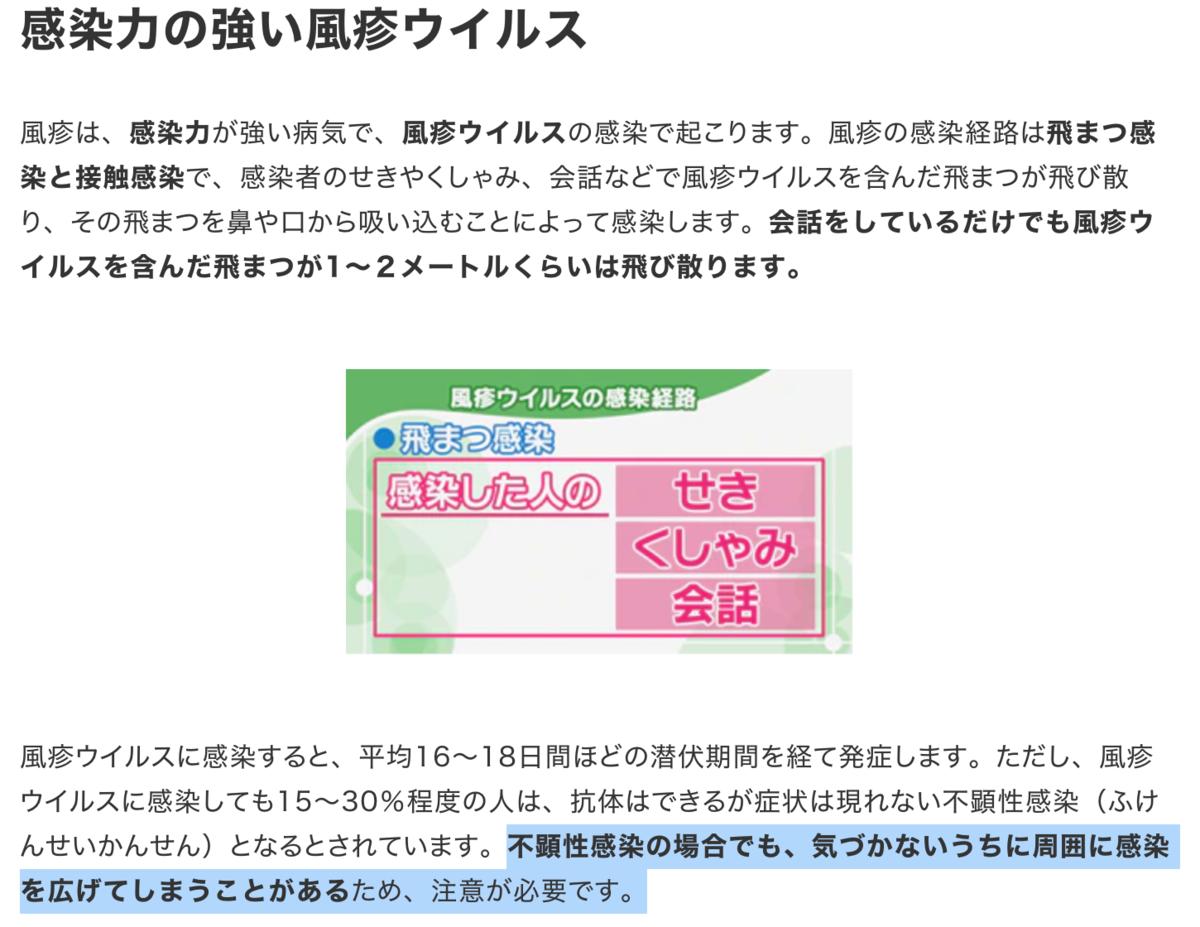 f:id:usakohiroshi242:20191029170133p:plain