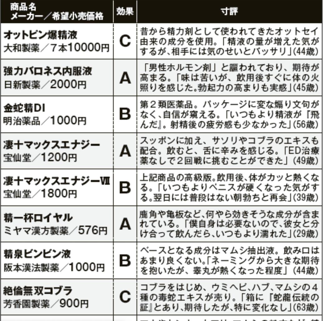 f:id:usakohiroshi242:20191109225431p:plain