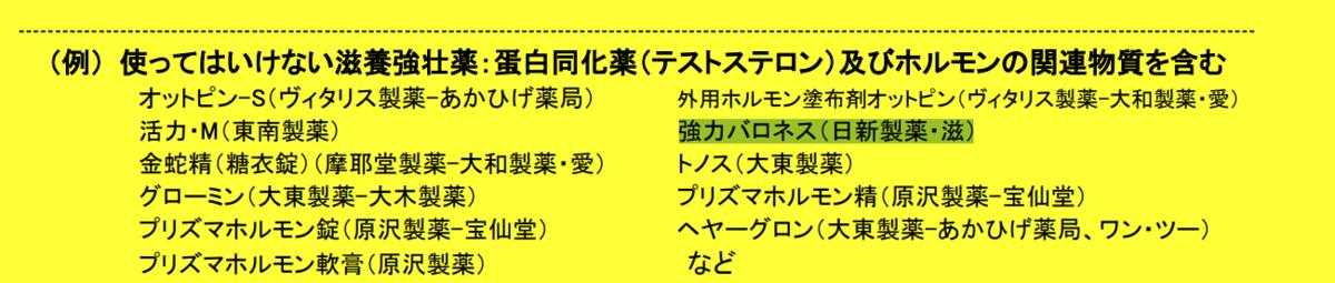 f:id:usakohiroshi242:20191110092904p:plain