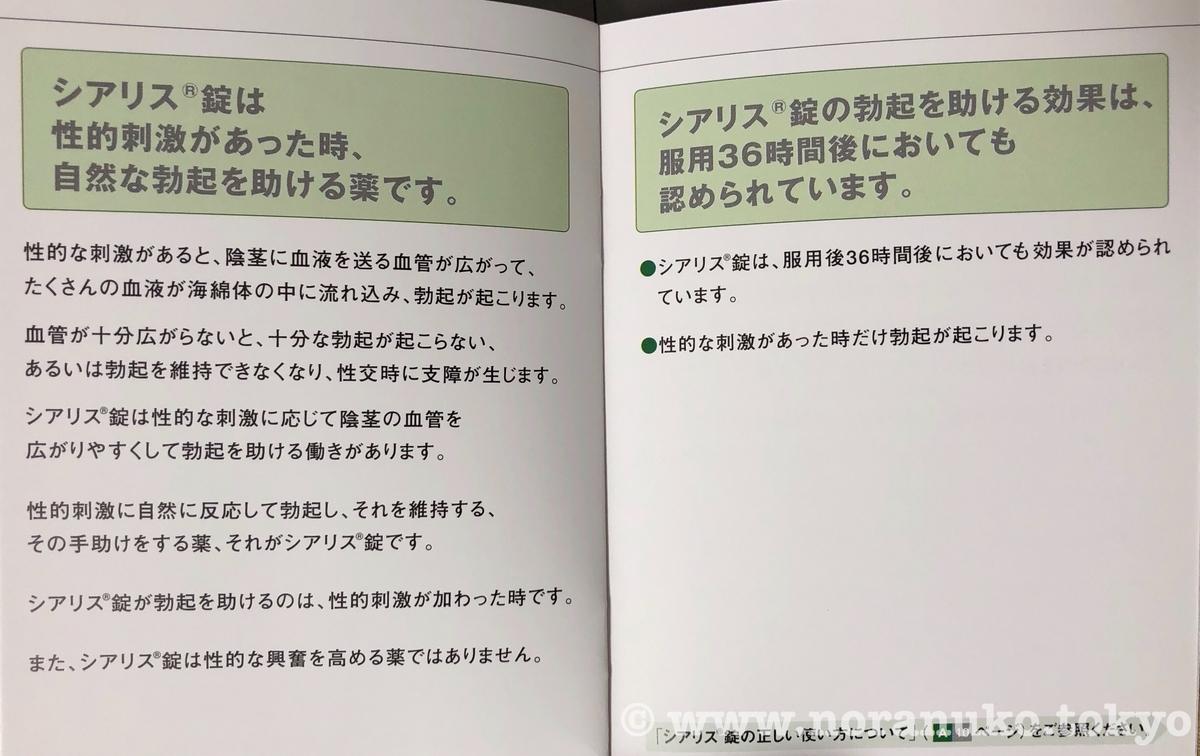 f:id:usakohiroshi242:20191118163923j:plain