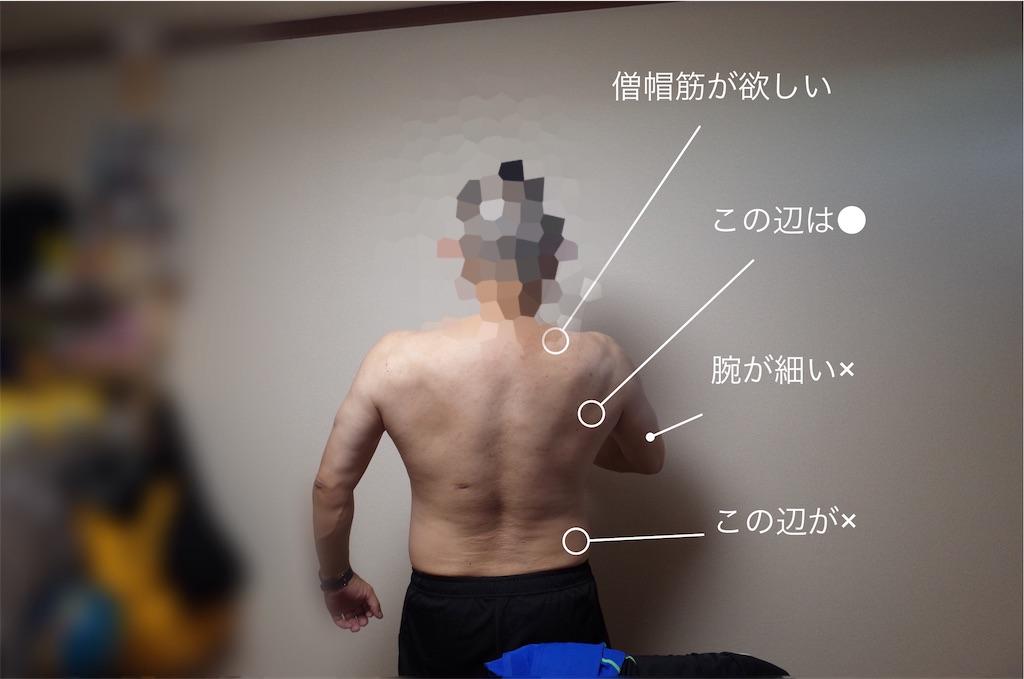 f:id:usakohiroshi242:20191129124254j:image