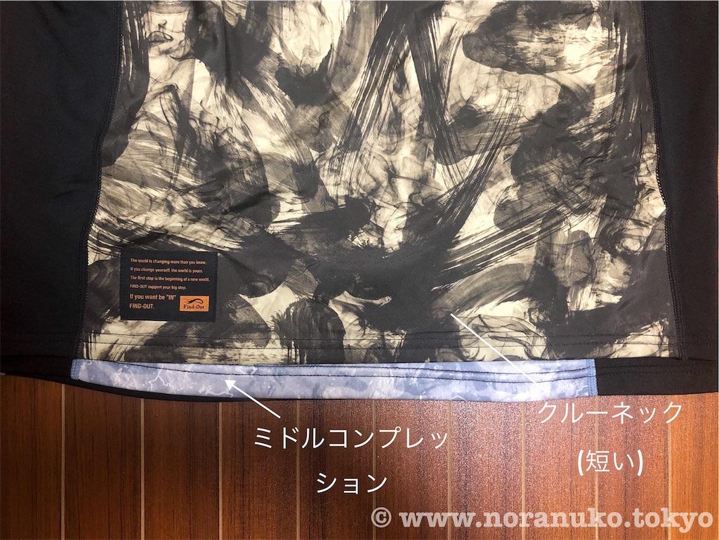 f:id:usakohiroshi242:20191202202049j:image