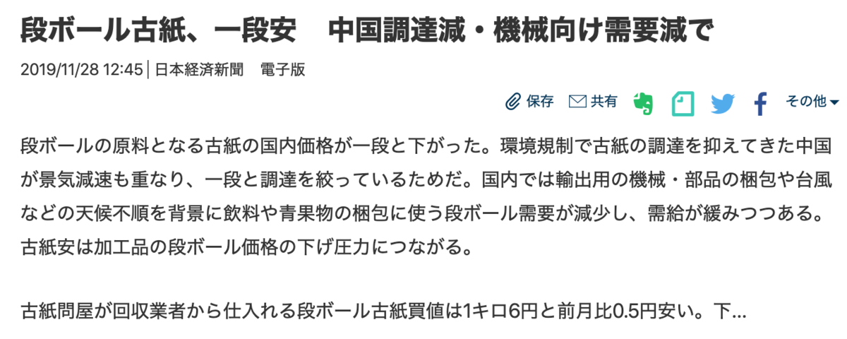 f:id:usakohiroshi242:20191218183827p:plain