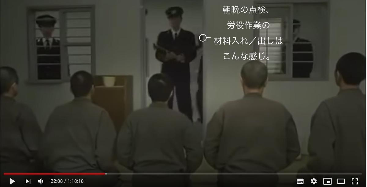 f:id:usakohiroshi242:20191228211300j:plain