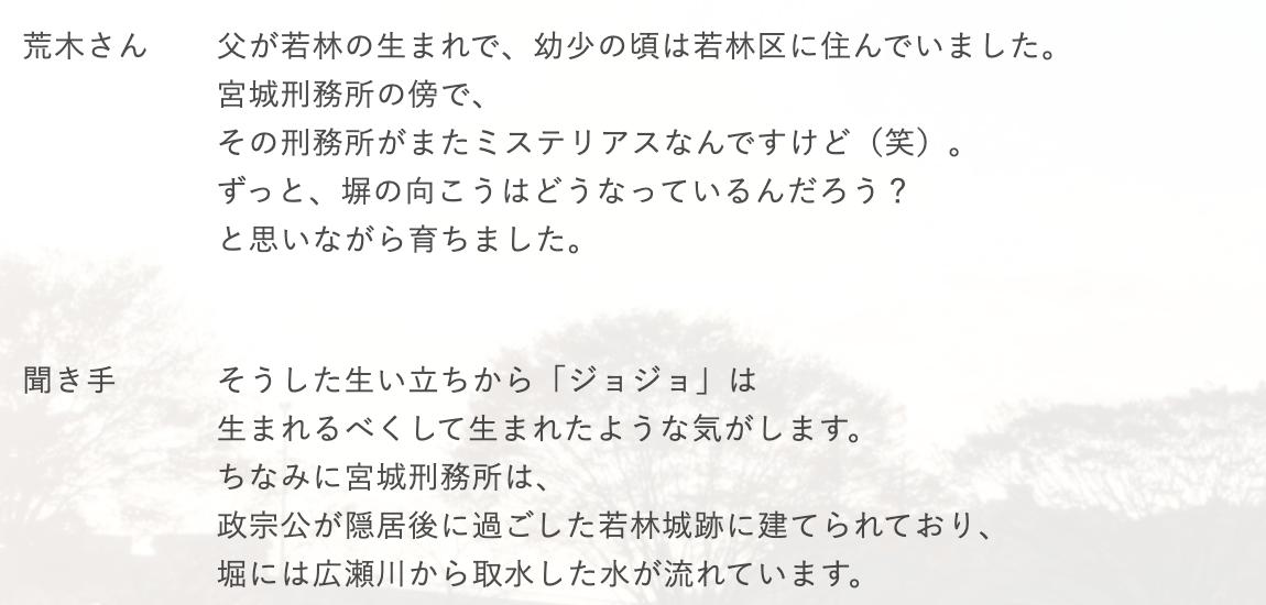 f:id:usakohiroshi242:20191230093826p:plain