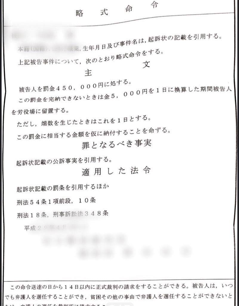 f:id:usakohiroshi242:20191230141344j:image