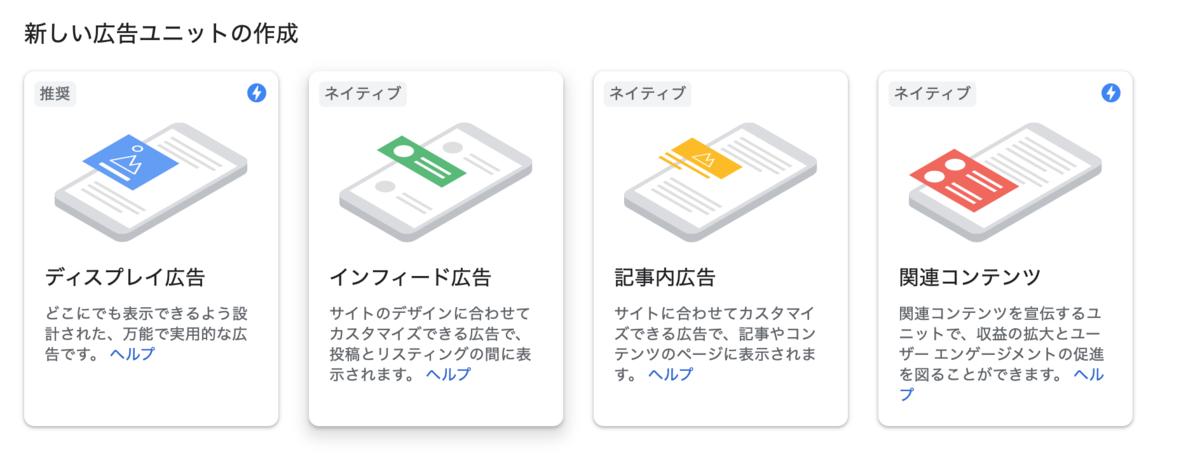 f:id:usakohiroshi242:20200102121511p:plain