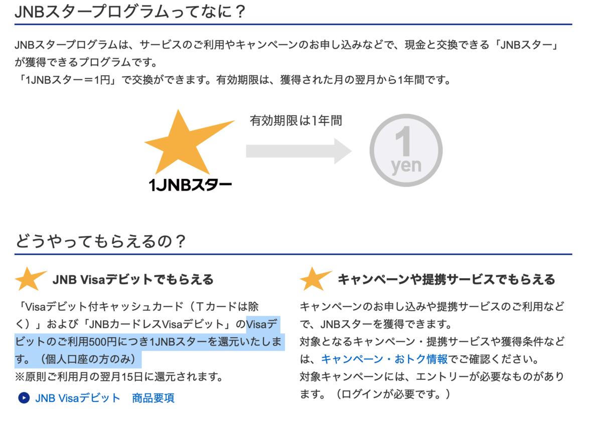 f:id:usakohiroshi242:20200110163309p:plain