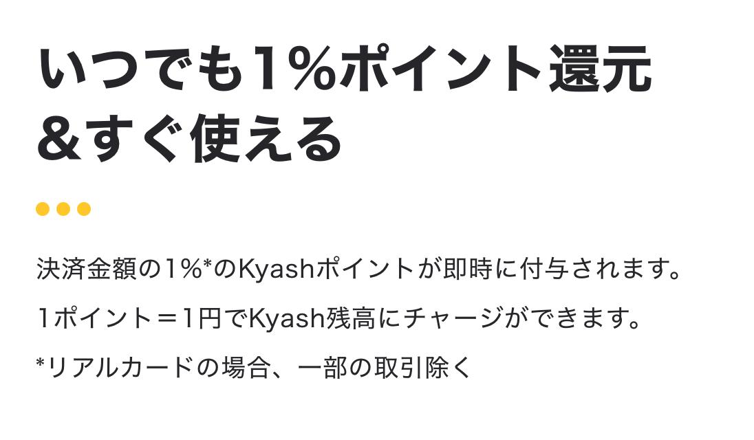 f:id:usakohiroshi242:20200110163640p:plain
