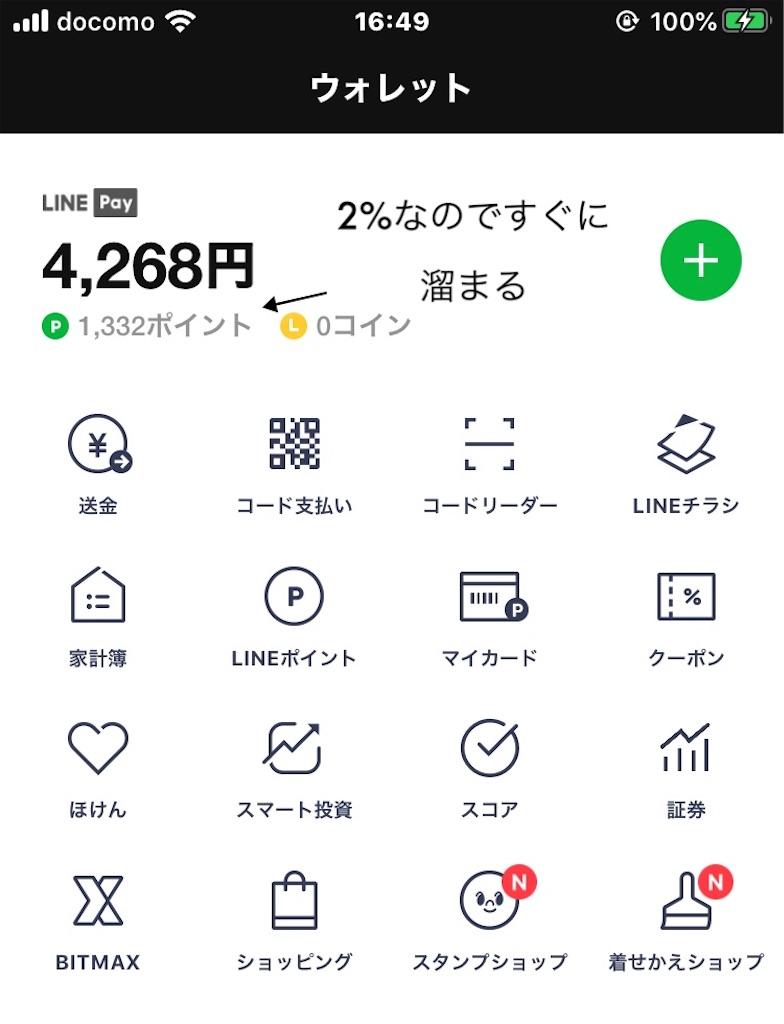 f:id:usakohiroshi242:20200110165150j:image