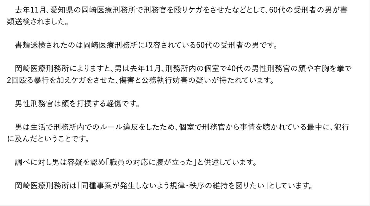 f:id:usakohiroshi242:20200124200606p:plain