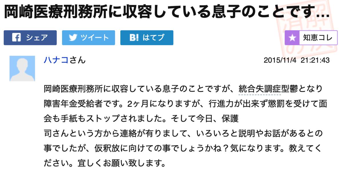 f:id:usakohiroshi242:20200124203803p:plain
