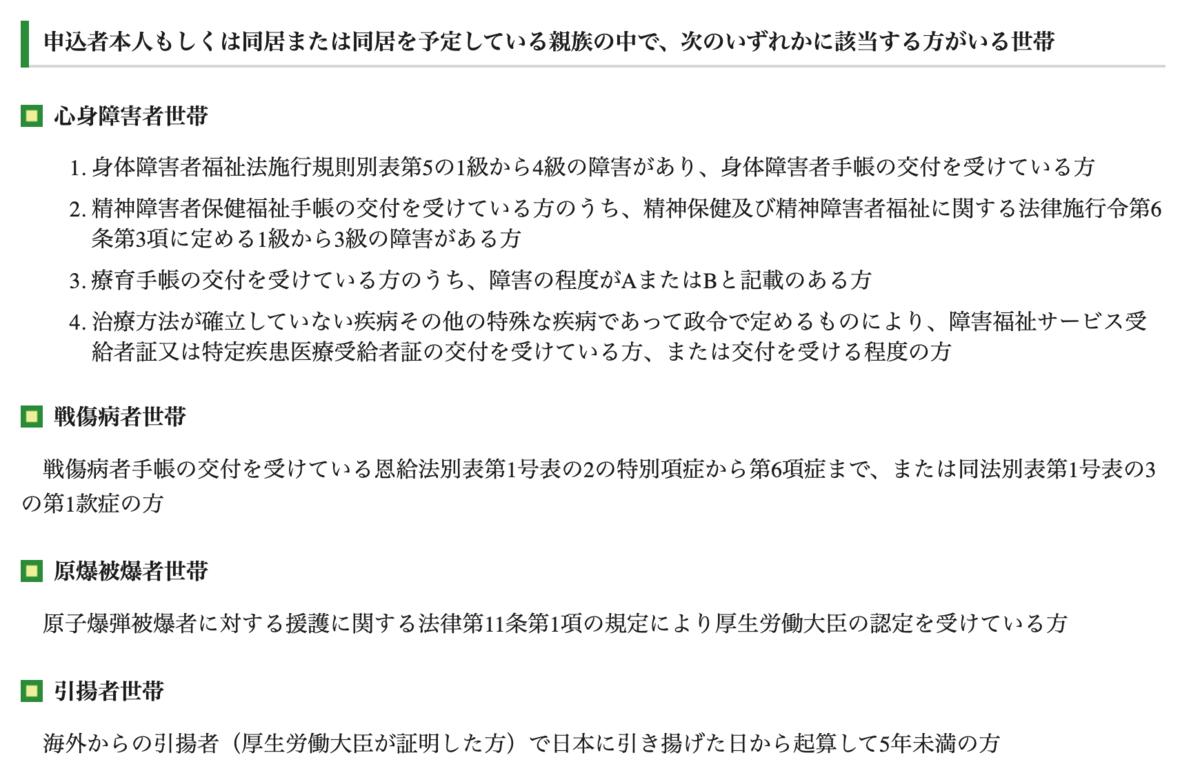 f:id:usakohiroshi242:20200125142254p:plain