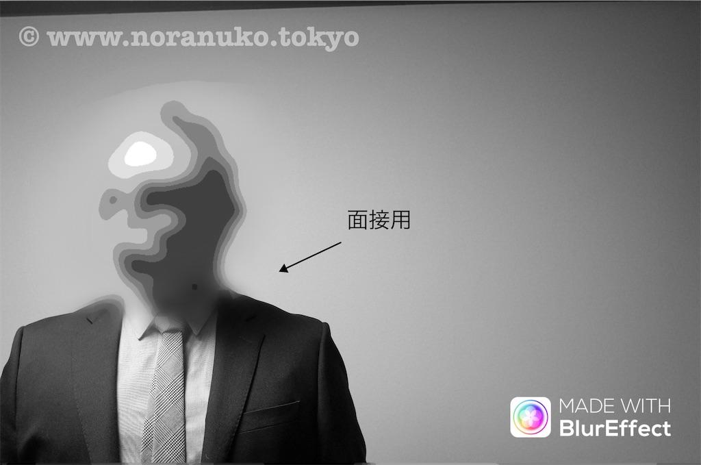 f:id:usakohiroshi242:20200203181939j:image