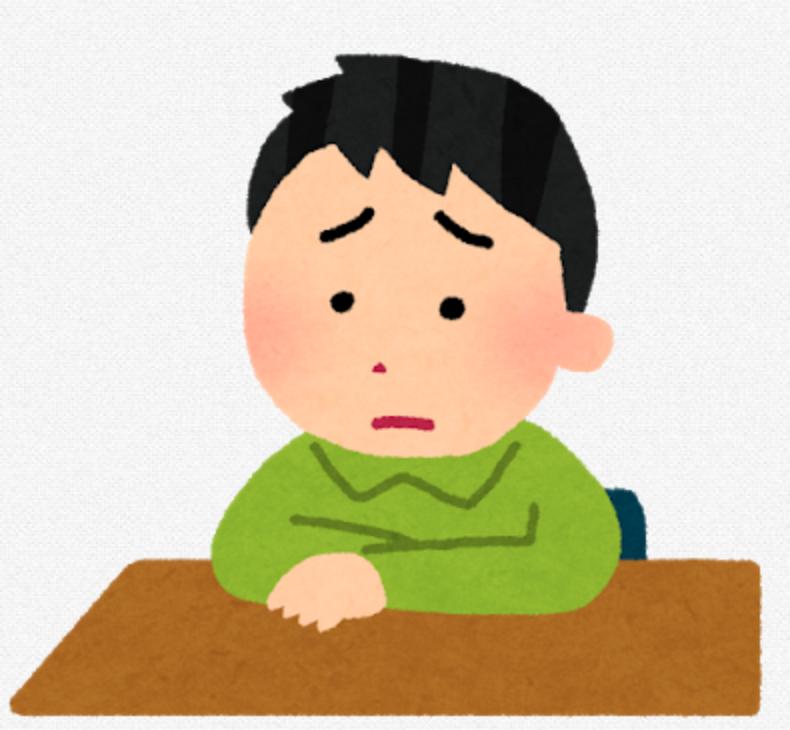 f:id:usakohiroshi242:20200314173914p:plain
