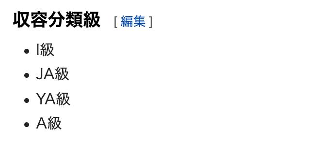 f:id:usakohiroshi242:20200317200744p:plain