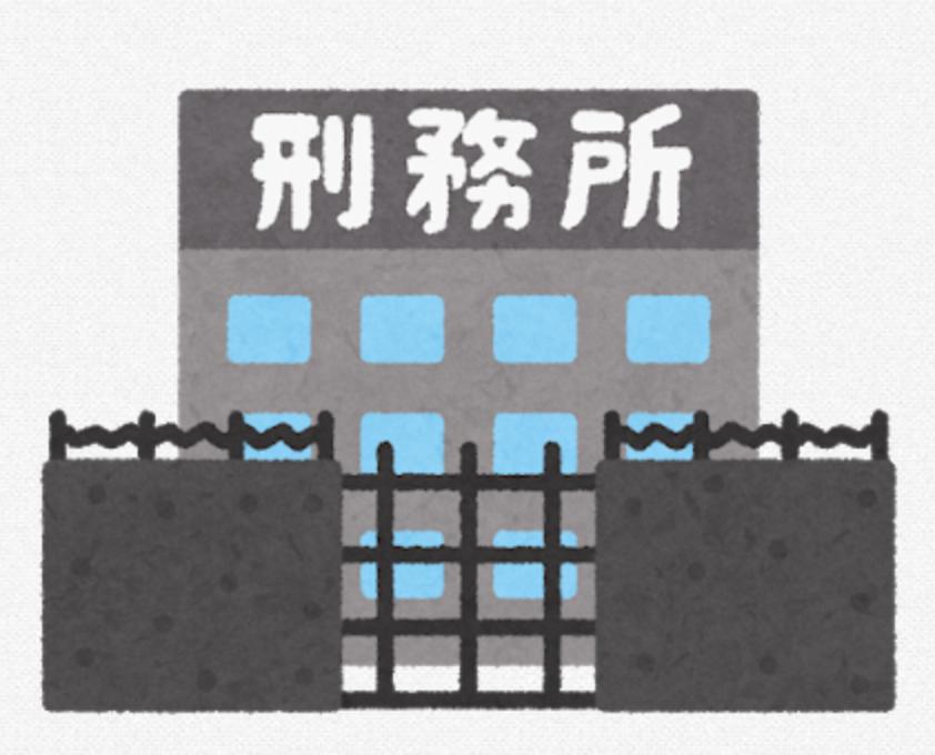 f:id:usakohiroshi242:20200318203158p:plain