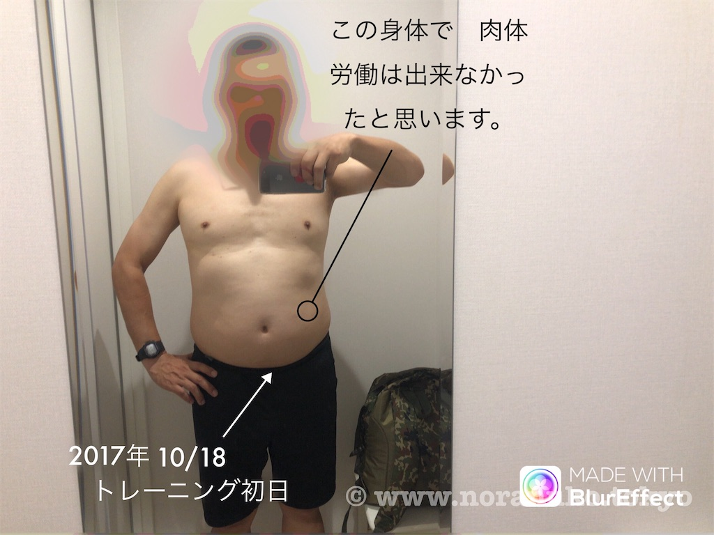 f:id:usakohiroshi242:20200323192728j:image