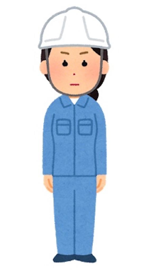 f:id:usakohiroshi242:20200419190902j:image