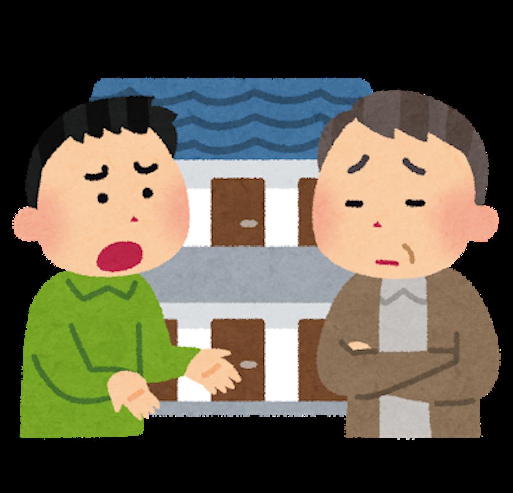 f:id:usakohiroshi242:20200420140604p:image