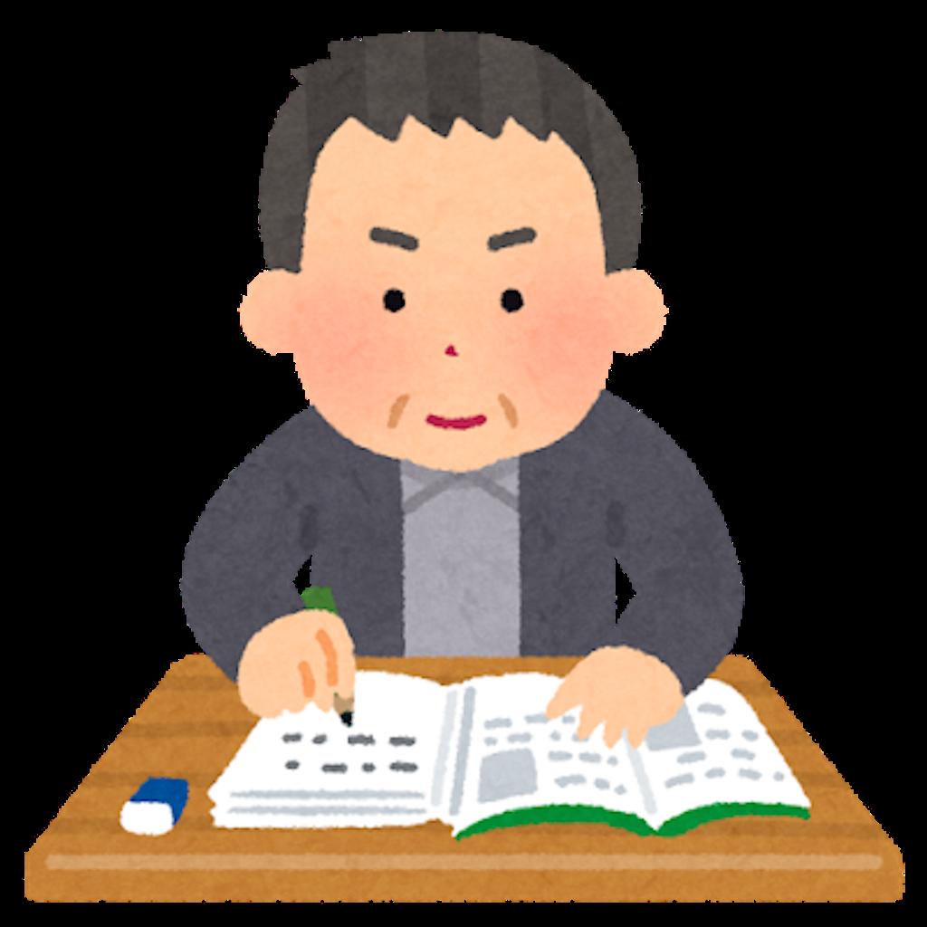 f:id:usakohiroshi242:20200428074143p:image