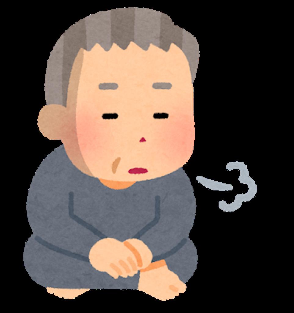 f:id:usakohiroshi242:20200428074922p:image