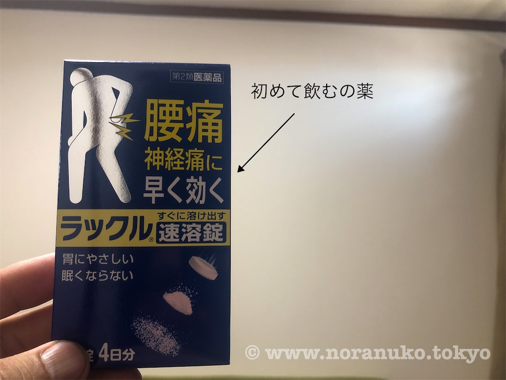 f:id:usakohiroshi242:20200502144828j:image