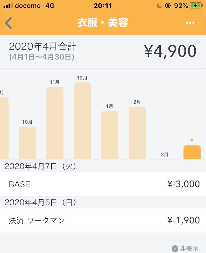f:id:usakohiroshi242:20200504201300j:image