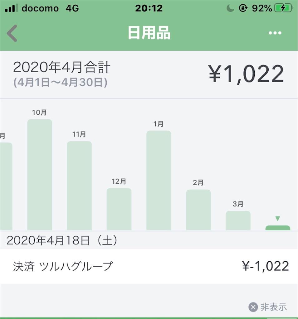 f:id:usakohiroshi242:20200504201347j:image