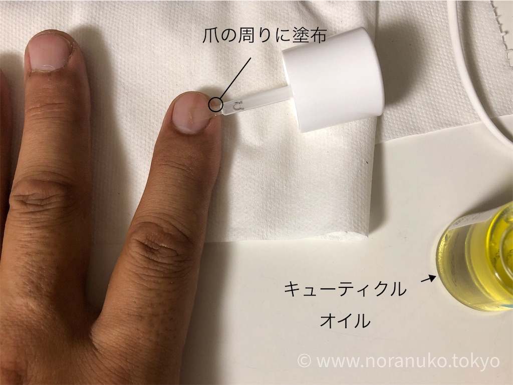 f:id:usakohiroshi242:20200628111258j:image