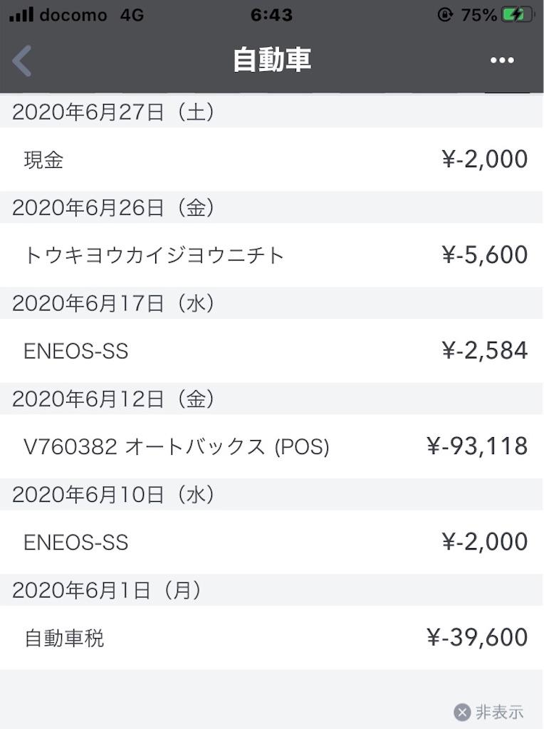 f:id:usakohiroshi242:20200703064427j:image