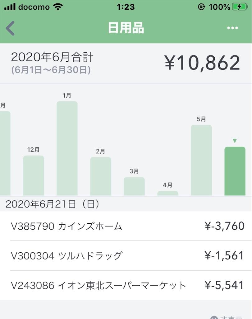 f:id:usakohiroshi242:20200705012527j:image