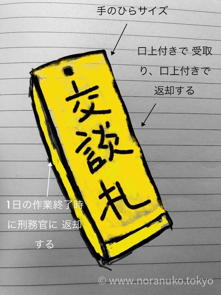 f:id:usakohiroshi242:20200717153916j:image