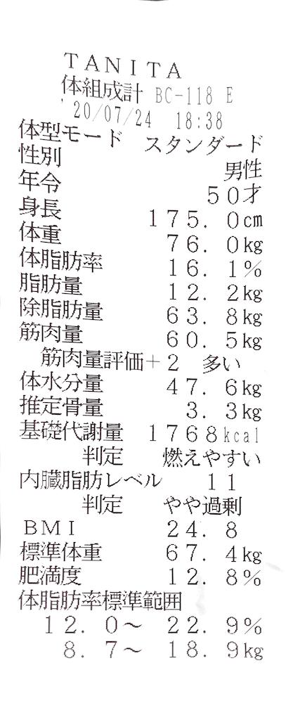 f:id:usakohiroshi242:20200731064717p:image